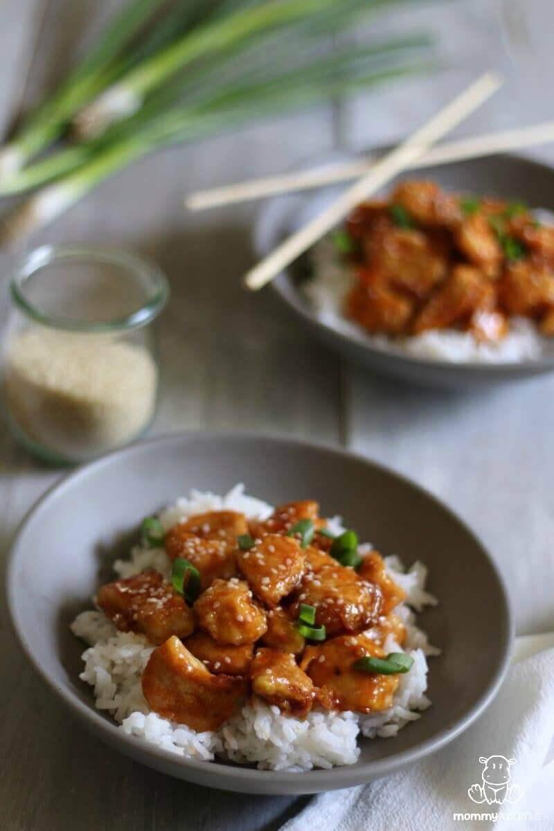 paleo-sweet-sour-chicken-recipe