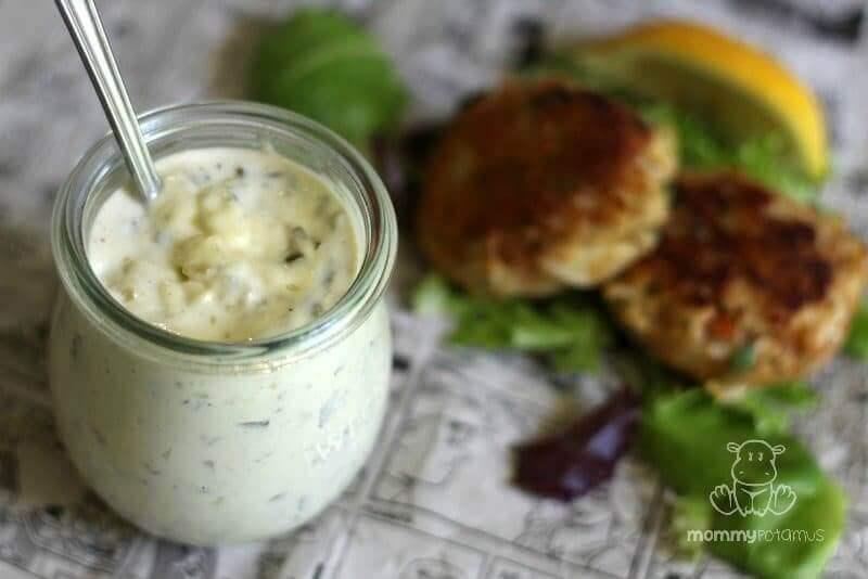 tartar-sauce-recipe