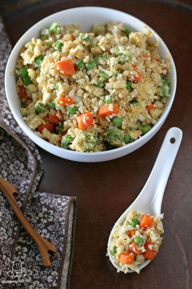 fried-cauliflower-rice-recipe