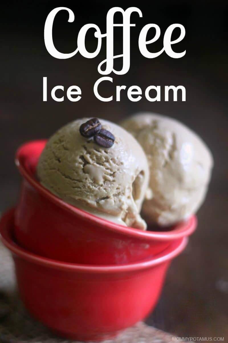 Food And Wine Best Ice Cream