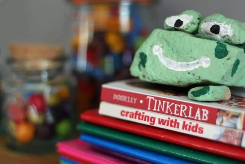 tinkerlab-review