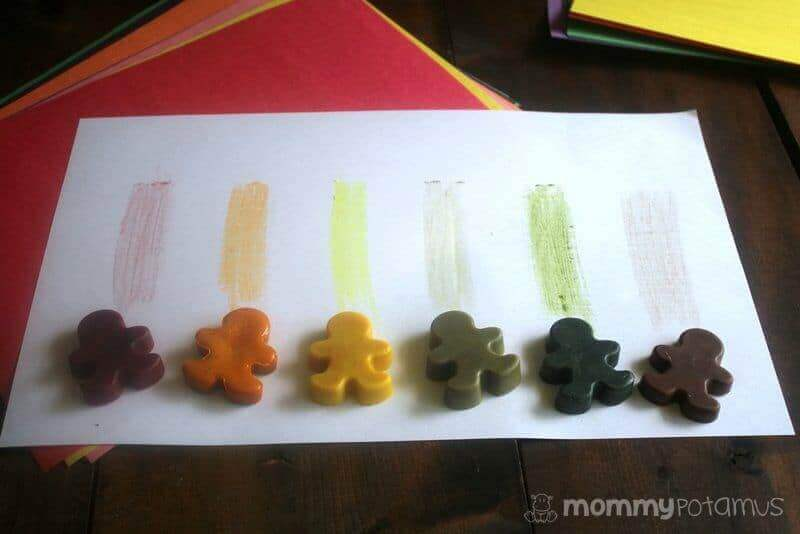 how-to-make-non-toxic-crayons