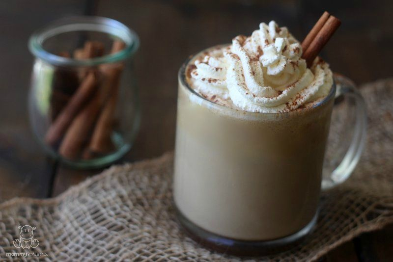 pumpkin-spice-latte-recipe