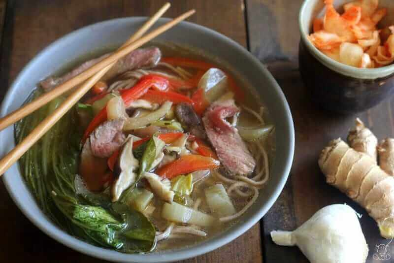 asian-beef-noodle-soup