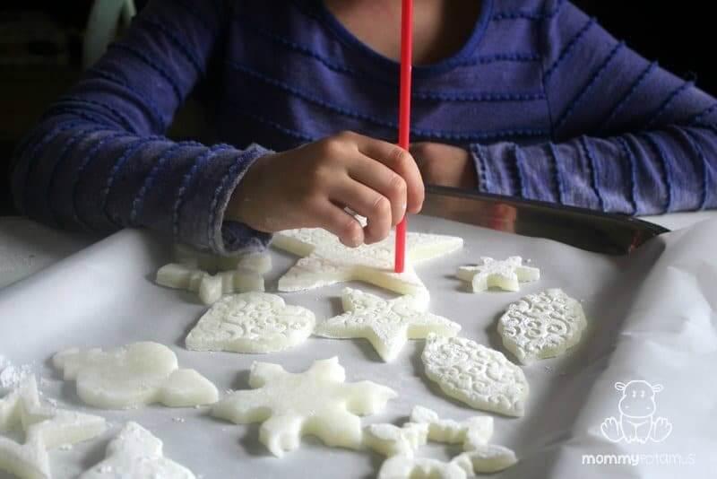 gluten-free-salt-dough-ornament-recipe-step-5