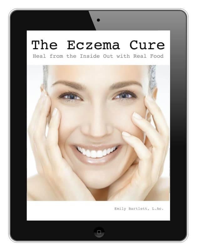 eczema-cure-heal-eczema-cover