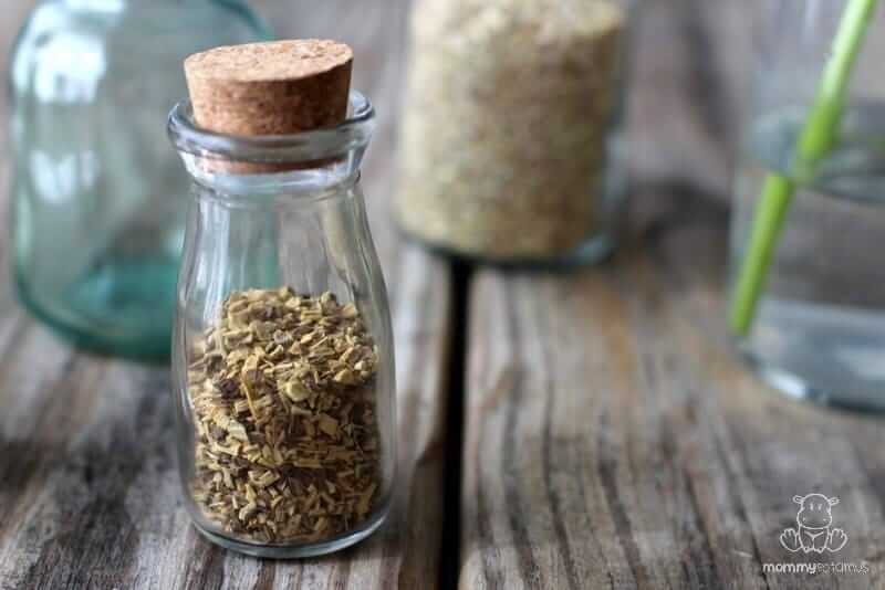 Licorice Root Benefits and Uses