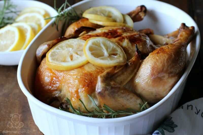 slow-cooker-whole-chicken-recipe