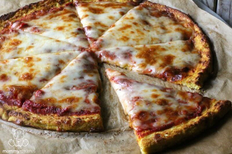 cauliflower-pizza-crust-recipe