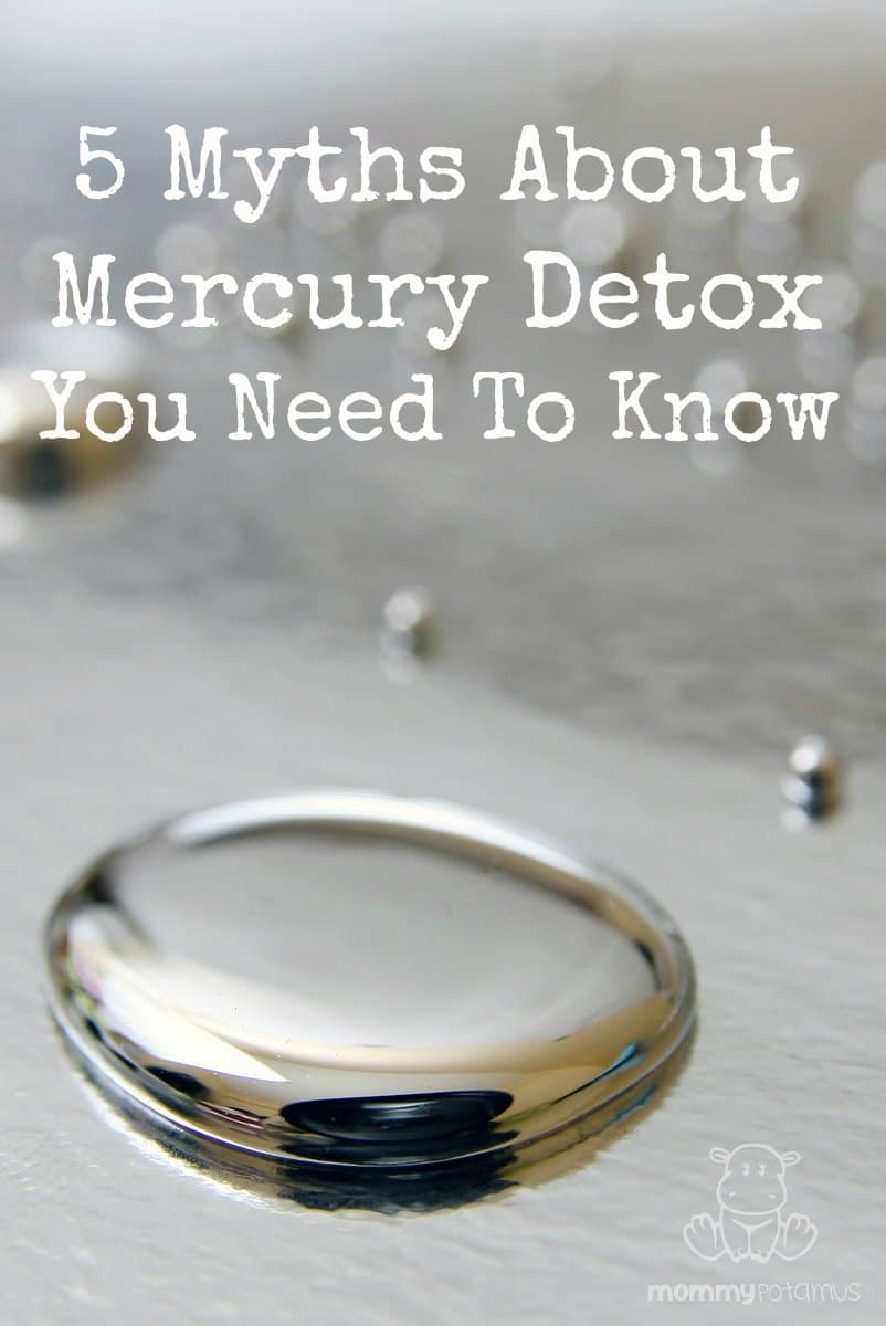 mercury-detox-protocol