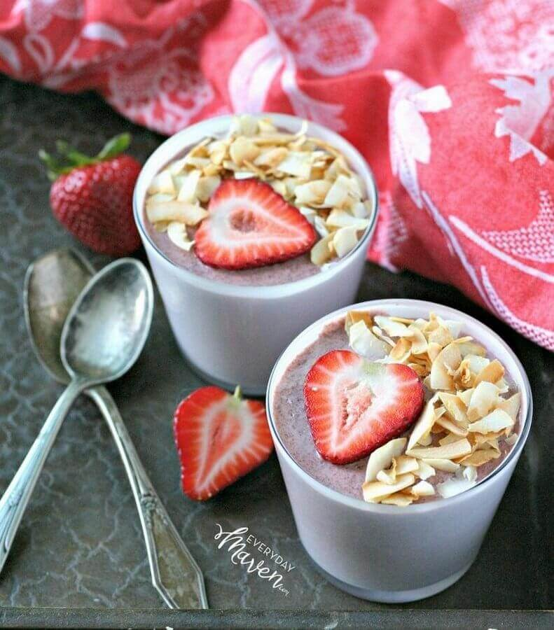chia-seed-pudding-recipe