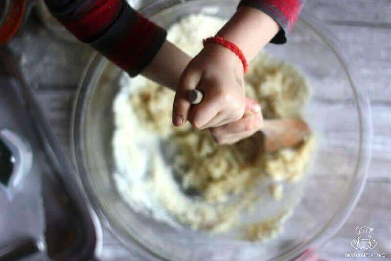 teach-kids-to-cook-course