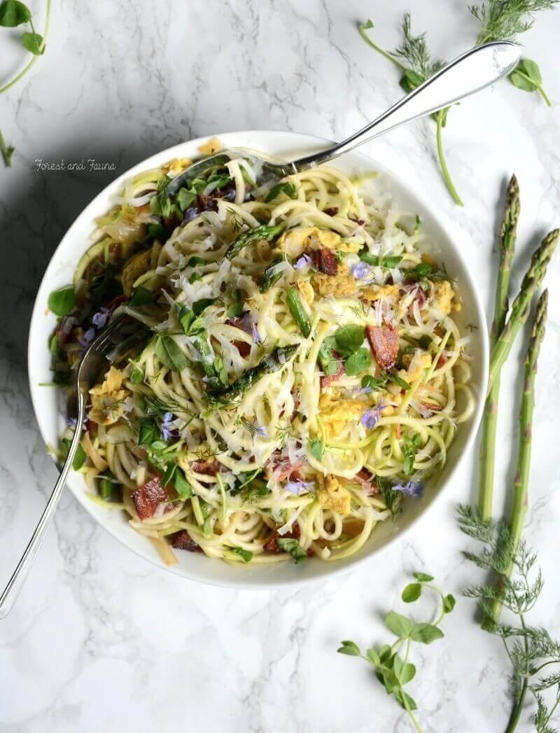 zucchini-pasta-noodles-recipe