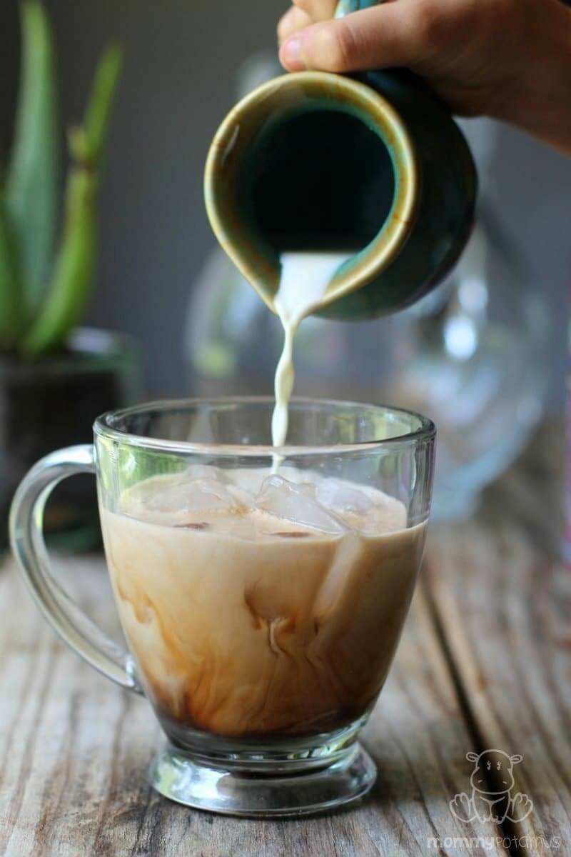 adaptogen-chai-tea-recipe-iced