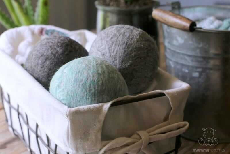 how-to-make-wool-dryer-balls-3