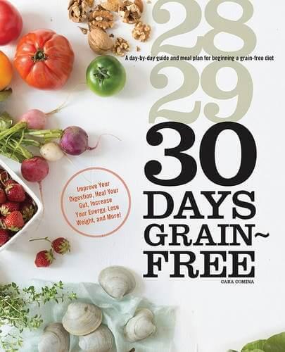 30-days-grain-free
