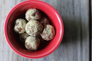 The Beginner S Guide To Adaptogens