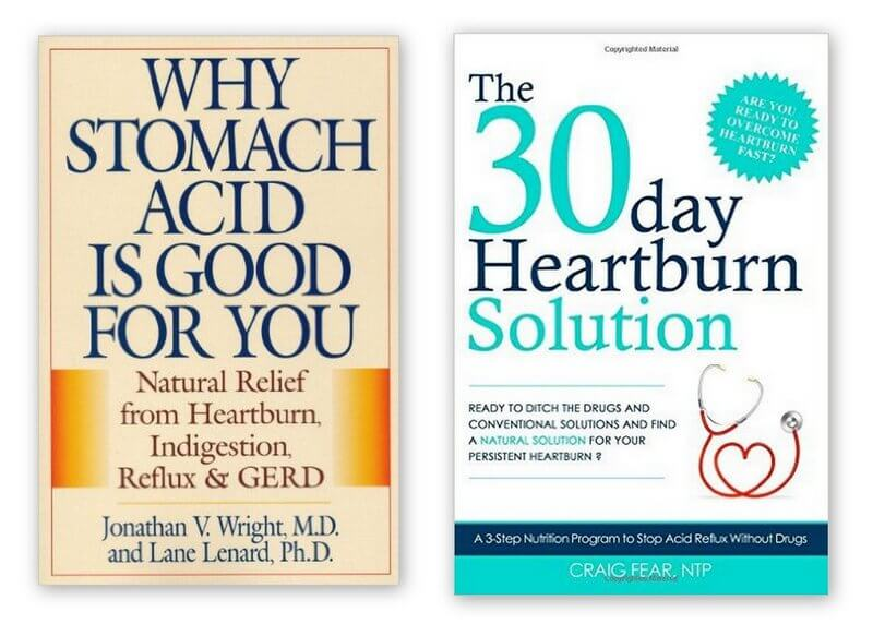 how-to-get-rid-of-heartburn-suggested-resources