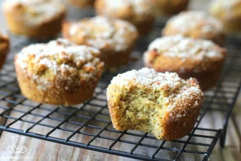 lemon-poppyseed-muffins-recipe