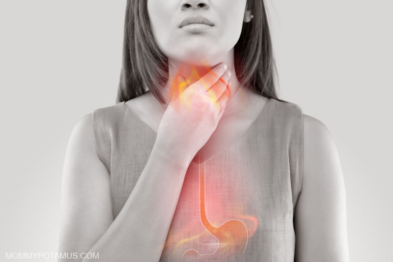 what-causes-heartburn