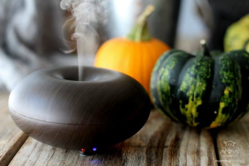 best-essential-oil-blends-fall