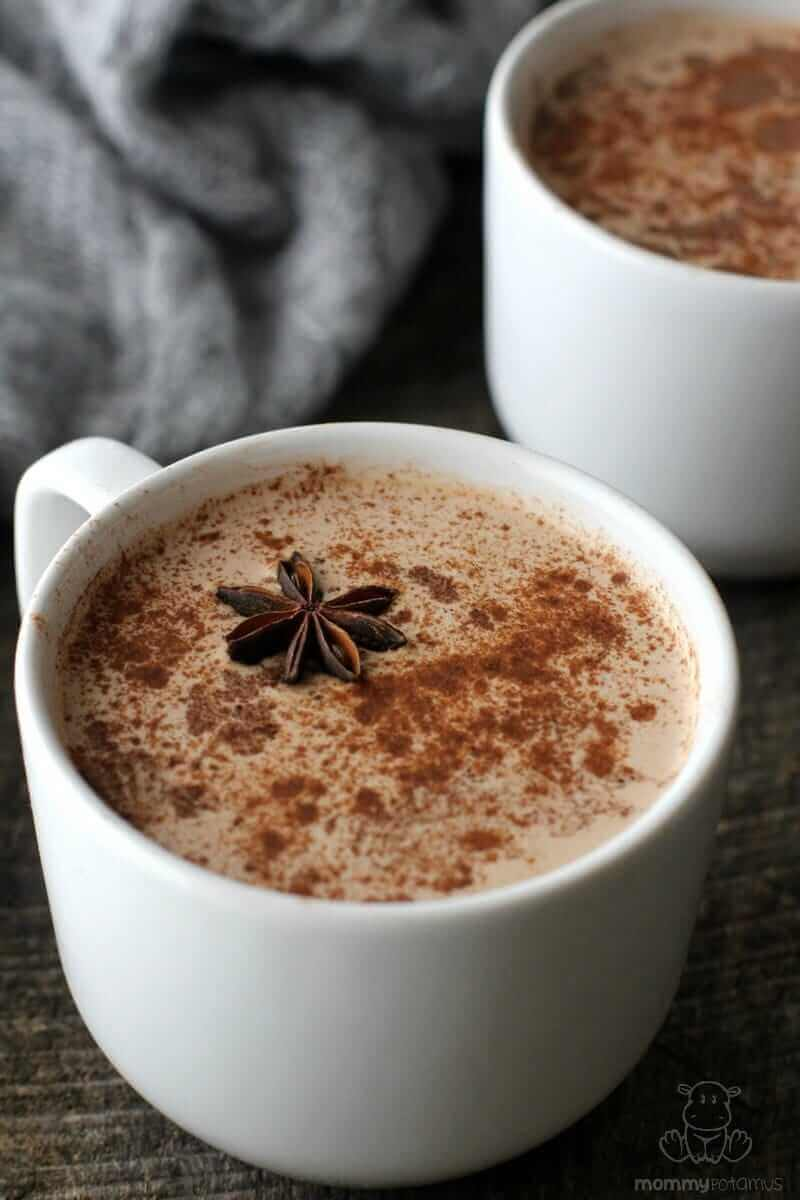 chai-tea-latte-recipe