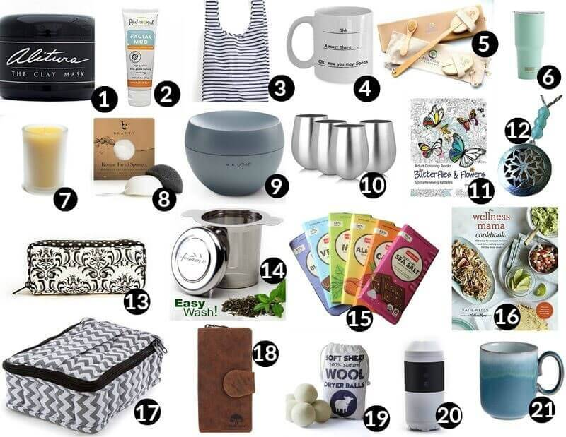 Holiday Gift Guide 2017 Ideas For Everyone On Your List