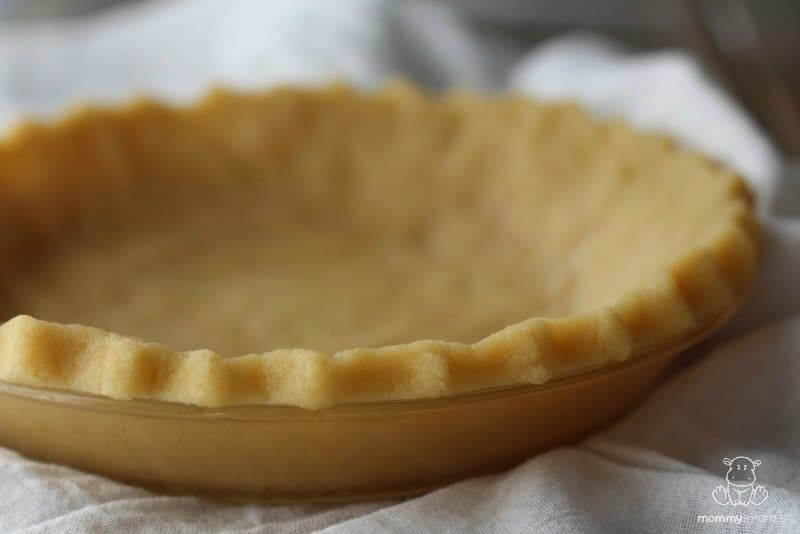 almond-flour-pie-crust-recipe
