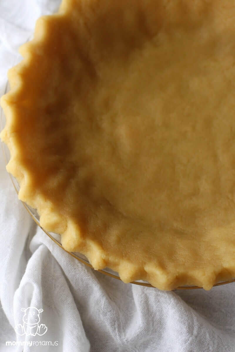 almond-flour-pie-crust