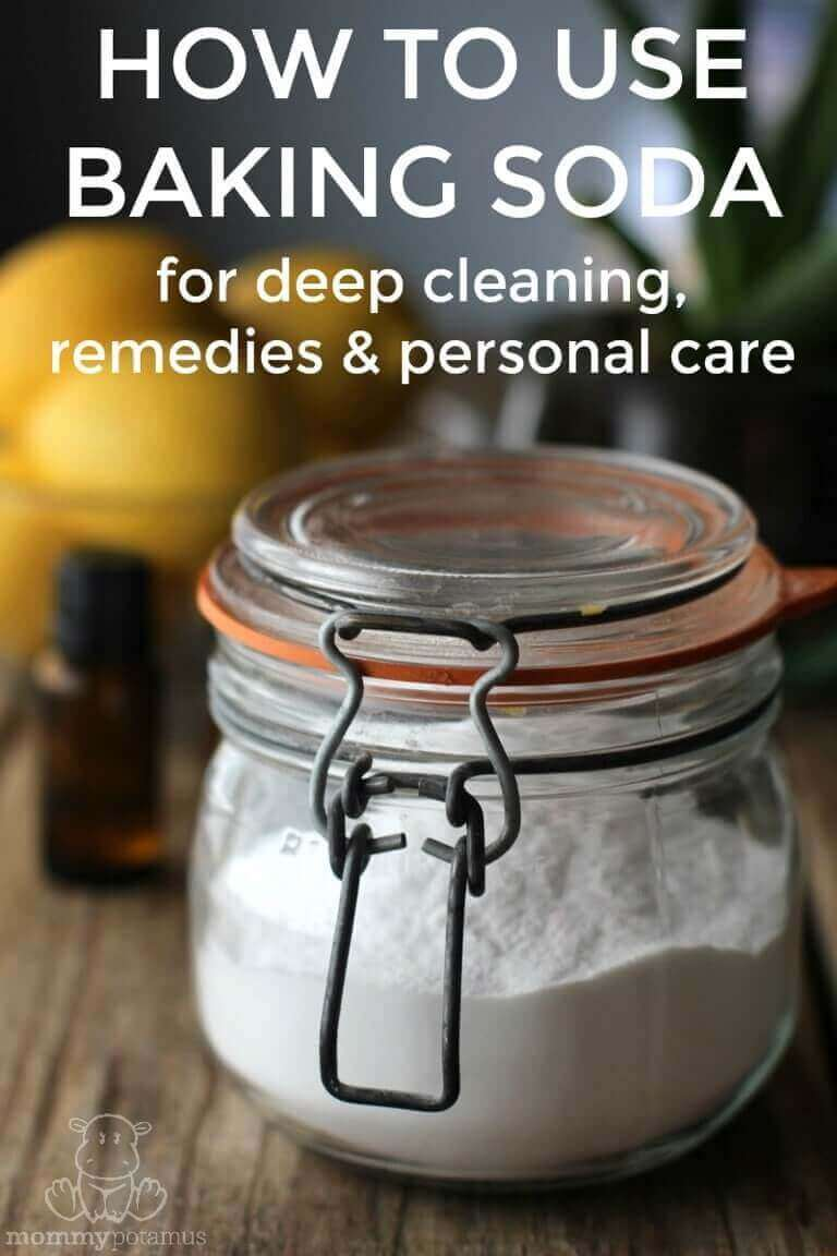baking-soda-uses-cleaning-remedies
