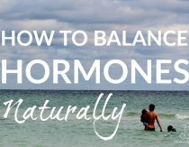 Holistic Guide To Hormone Testing