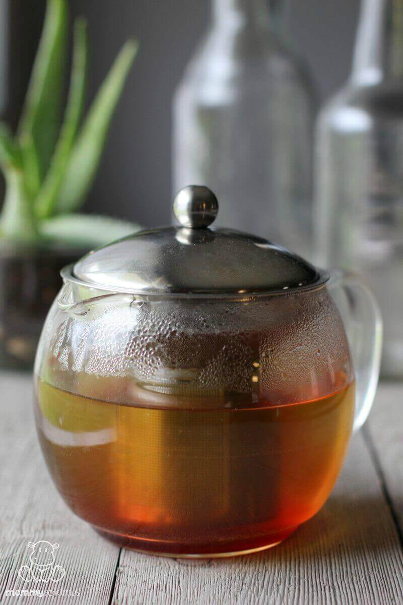 homemade-detox-tea-recipe