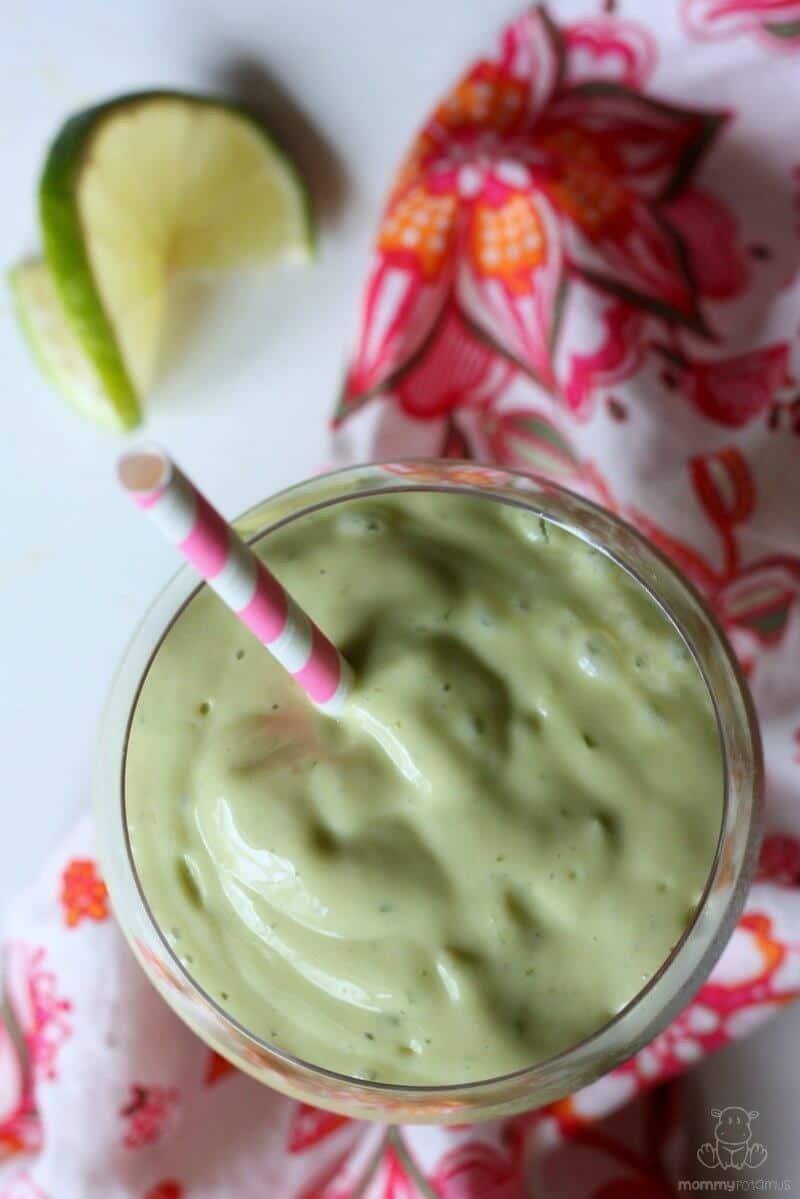 key-lime-pie-smoothie-recipe-1