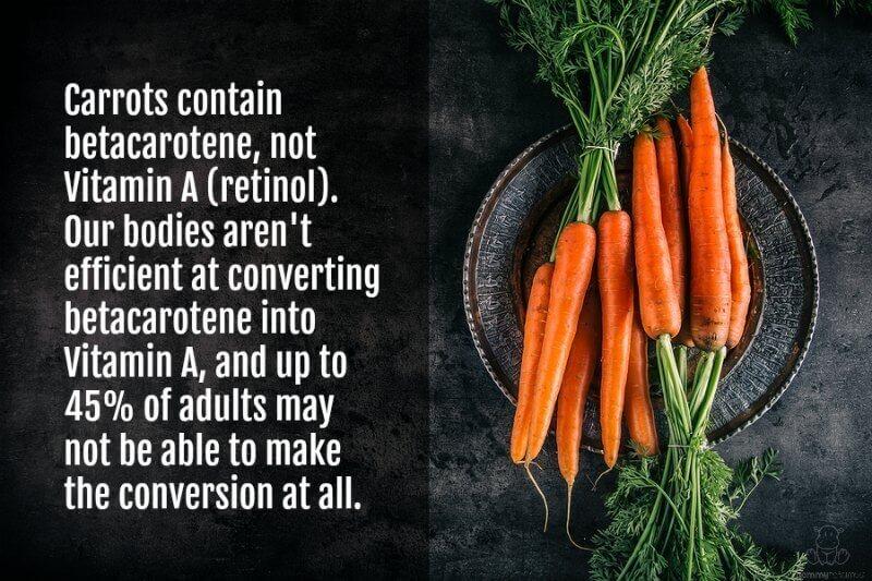 Pregnancy nutrition diet