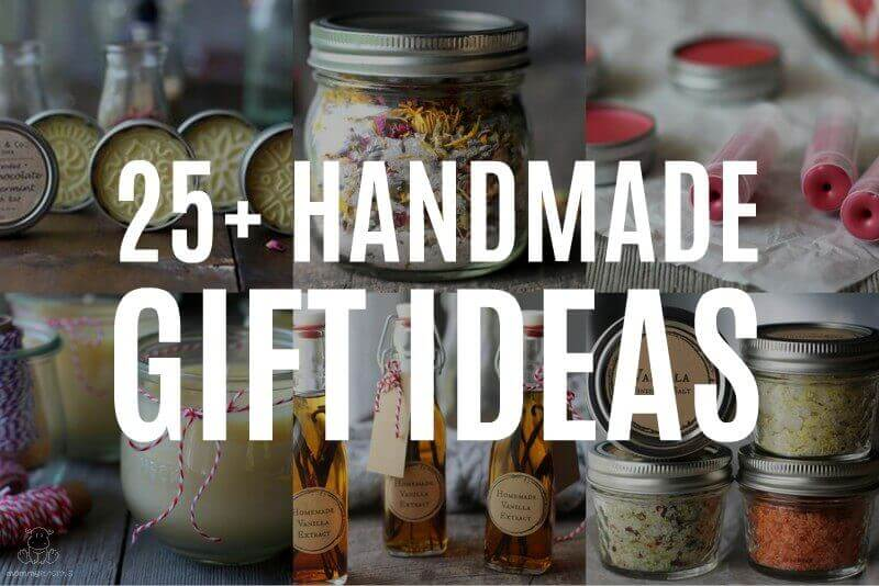 Bed And Bath Gift Ideas For The Th