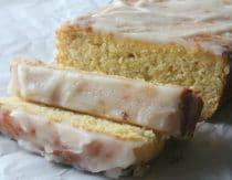lemon-bread-recipe-with-glaze